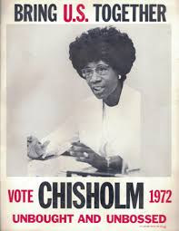 shirleychisholm2